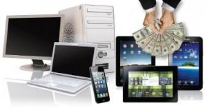Skup używanych laptopów i Skup używanych komputerów