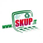 Skup laptopów, komputerów, tabletów, aparatów fotograficznych, obiektywów, oprogramowania i telewizorów
