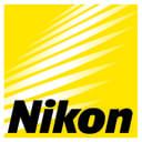Przebieg migawki aparatu Nikon